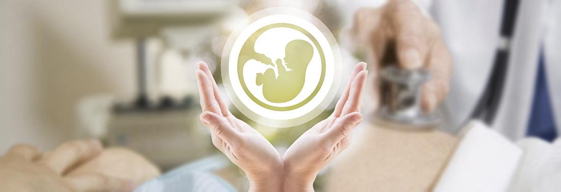 Tüp Bebek Tedavisinde Düşük Riski!