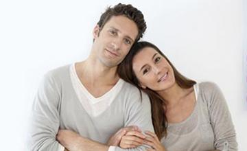 İnfertilite Tedavisi için Ne Zaman Doktora Başvurmak Gerekir?